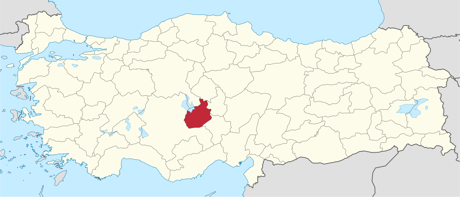Aksaray_in_Turkey.png